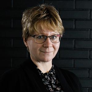 Merja Jukola